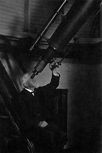 Bancroft_Observing-1901_full