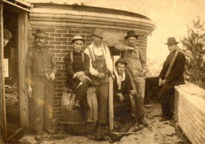 obs-construction-ca-1900-sm